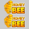 Click here & Play to HoneyBEE the online game !