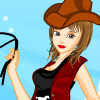 Click here & Play to Horse Ride Girl the online game !