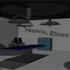 Click here & Play to Hospital Escape the online game !