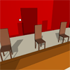 Click here & Play to Hotel Escape 3 the online game !