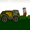Click here & Play to Indestruc2Tank the online game !