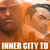 Click here & Play to Inner City TD the online game !