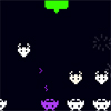 Click here & Play to Inverse Invaders the online game !