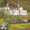 Click here & Play to Irish Mansion Jigsaw the online game !