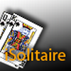 Click here & Play to iSolitaire the online game !