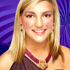 Click here & Play to Jamie Spears Make Over the online game !