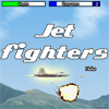 Click here & Play to Jet Fighters the online game !