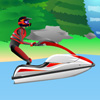 Click here & Play to Jet Ski Rush the online game !