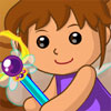 Click here & Play to Jewel Fairy the online game !
