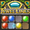 Click here & Play to Jewel Lines the online game !
