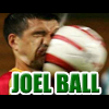 Click here & Play to Joel Ball the online game !