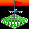 Click here & Play to Jump N Bump 3D the online game !