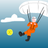 Click here & Play to Jumper v1.1 the online game !