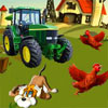 Click here & Play to Jumping Rednecks the online game !