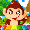 Click here & Play to Jungle Musician the online game !