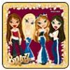 Click here & Play to Just me and my Girls the online game !