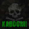 Click here & Play to Kaboom! the online game !