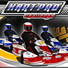 Click here & Play to Kart Pro Challenge the online game !