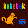 Click here & Play to KatataK the online game !