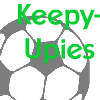 Click here & Play to Keepy-Upies the online game !