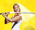 Click here & Play to Kill Bill 2 the online game !