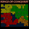 Click here & Play to Kings of Conquest the online game !