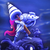 Click here & Play to Knightfall 2 the online game !