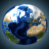 Click here & Play to Know your Planet the online game !
