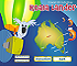 Click here & Play to Koala Lander the online game !