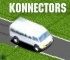 Click here & Play to Konnectors the online game !