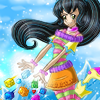 Click here & Play to Kyobi the online game !