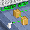 Click here & Play to LaserBox the online game !