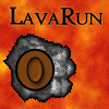 Click here & Play to LavaRun the online game !