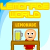 Click here & Play to Lemonade World the online game !
