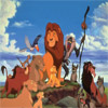 Click here & Play to Lion King Jigsaw Puzzle the online game !