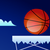 Click here & Play to Little Basketball the online game !