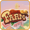 Click here & Play to Little Farm the online game !