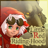 Click here & Play to Little Red Riding Hood the online game !