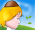 Click here & Play to Little Shepherd the online game !