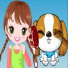 Click here & Play to Lively Pets Family the online game !