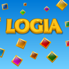 Click here & Play to Logia the online game !