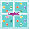 Click here & Play to LogicC the online game !