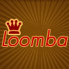 Click here & Play to Loomba the online game !