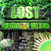 Click here & Play to LOST on hidden island (french version) the online game !