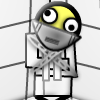 Click here & Play to Lovely Manford : Gets a lovely new jacket the online game !