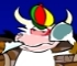 Click here & Play to Mad Cows the online game !