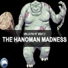 Click here & Play to Majapahit War 2 Hanoman Madness the online game !