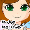 Click here & Play to Make Me Over! the online game !