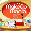 Click here & Play to Makeup Mania the online game !