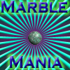 Click here & Play to Marble Mania the online game !